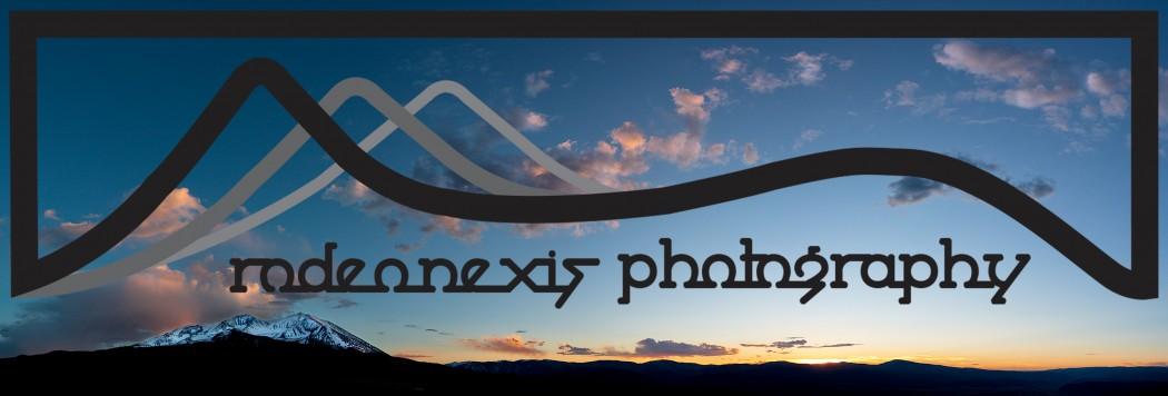 Rodeonexis Photo